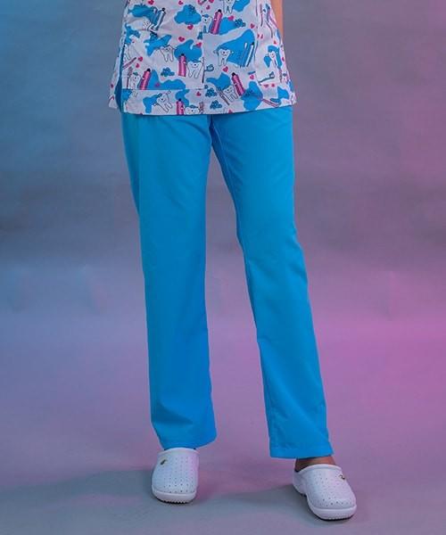 Медицински панталони